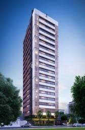 Apartamento à venda com 3 dormitórios em Praia grande, Torres cod:321619