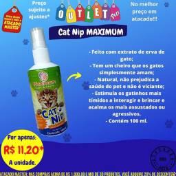 Utensílios para pet cachorro e gato