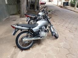moto cg 2002