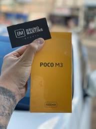 Xiaomi Poco M3 128gb