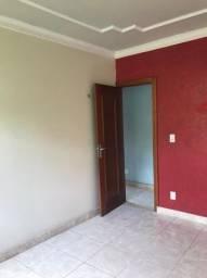 Apartamento Residencial Tavares Bastos