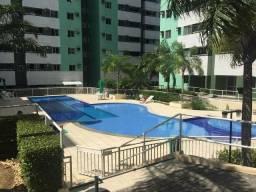 Título do anúncio: Apartamento para venda Lauro de Freitas, possui 60 metros quadrados com 2 quartos