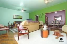 Casa à venda com 3 dormitórios em Vila ipiranga, Porto alegre cod:330837