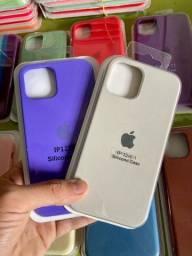 Capinhas cases  iPhone