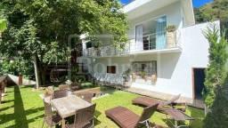 Casa em condomínio no Cônego, piscina, sauna, churrasqueira