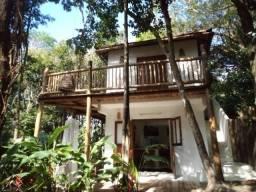 Título do anúncio: Casa para venda com 800 metros quadrados com 4 quartos em Trancoso - Porto Seguro - BA