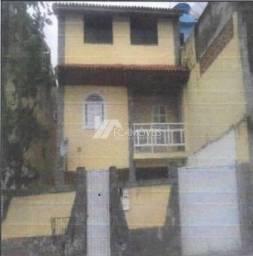 Casa à venda em Parque visconde de ururai, Campos dos goytacazes cod:699ec616531
