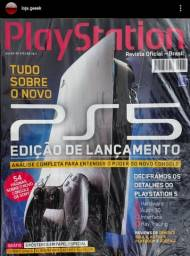 Revista Playstation 275