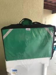 Bag big entregador 52cm