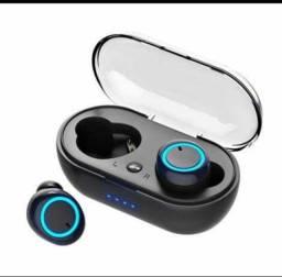 Fone Bluetooth TWS