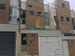 Casa com 3 dormitórios à venda, 150 m² por R$ 700.000,00 - Doutor Laerte Laender - Teófilo