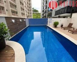 Apartamento 2 quartos a venda em Jardim Camburi - Vitória.