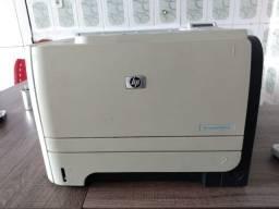 Impressora Jet F2055