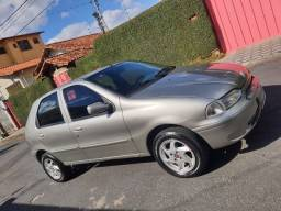 Fiat Palio EDX 1997  Super conservado