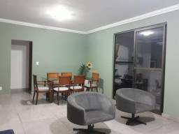 Apartamento à venda com 4 dormitórios em Liberdade, Belo horizonte cod:4127