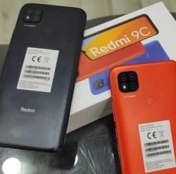Redmi 9C Original