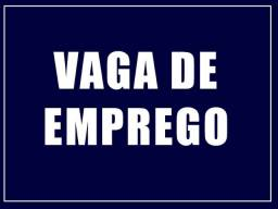 VAGAS PARA ASSISTENTE COMERCIAL