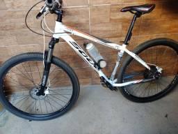 Bike soul 29