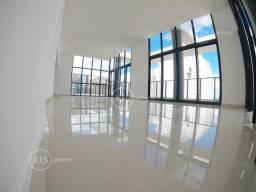 Cobertura 4 suites, Setor Marista, Lumina
