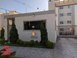 UED - Apartamento na principal de Balneário Carapebus