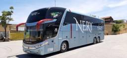 Ônibus LD1600 G7 44 LUGARES volvo B12R