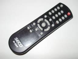 Controle Remoto Stand Alone Seco H-264 Original