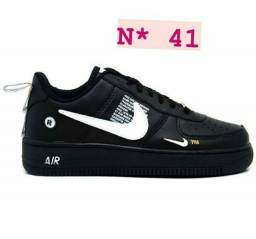 Sapatos disponíveis ( masculino e feminino )