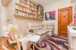Título do anúncio: Apartamento à venda com 2 dormitórios em Santana, Porto alegre cod:331636