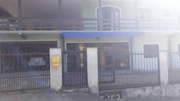 Título do anúncio: Sobrado com Duas residências em Guaramirim