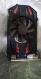 GTX-NVIDIA 1050TI