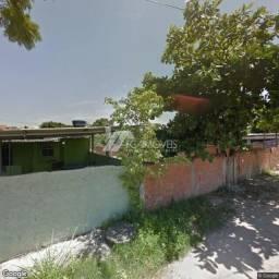 Casa à venda em Lt 23b qdr 81 jardim da paz (guia de pacobaiba), Magé cod:401dd7ec4ae