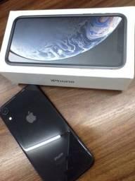 Vende se IPhone