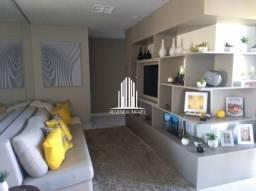 Apartamento à venda com 3 dormitórios em Vila antonieta, São paulo cod:AP4432_MPV