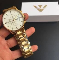 Relógio Nibosi?
