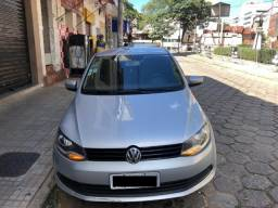 Volkswagen GOL 2015 Perfeito Estado