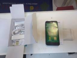 Samsung j2 Core novo na garantia