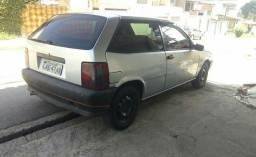 Fiat tipo 1.6 i.e