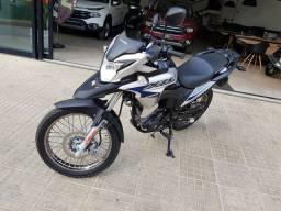 Honda XRE 190 Flex 2019