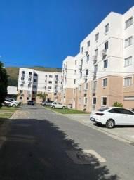 Apartamento de 2 quartos - R$165 mil!!!