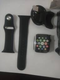 Smart Watch X8 Novo Barato