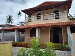 Excelente Oportunidade!!! Casa Condomínio Fechado, Ilha Itaparica!!!