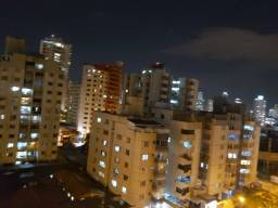 Apartamento com 3 dormitórios à venda, 66 m² por R$ 220.000,00 - Setor Bela Vista