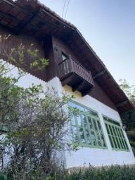 Casa na Ponte da Saudade