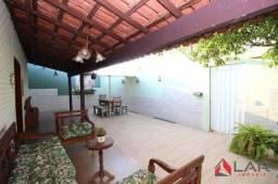 JR - Casa com 4 quartos, 360 m², à venda por R$ 450.000 Das Laranjeiras - Serra/ES