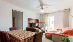 Título do anúncio: Apartamento com 3 dormitórios à venda, 167 m² por R$ 440.000,00 - Méier - Rio de Janeiro/R