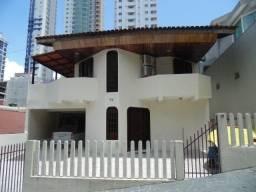 Aluguel Anual Apartamento - 1 Quarto - Balneário Camboriú - SC