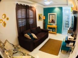 Título do anúncio: Casa em Matatu de Brotas lg