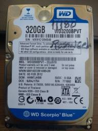 HD notebook Acer