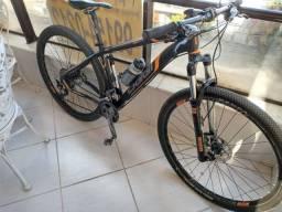 Bike Oggi 7.2 29