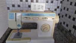 Singer Facilita 49 Máquina de Costura